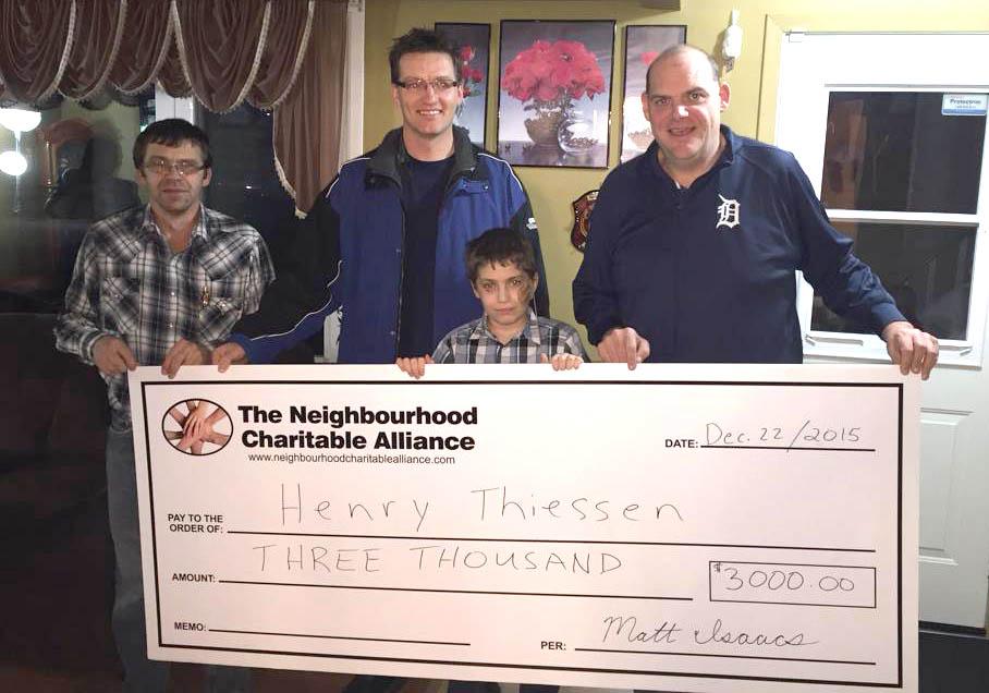 HenryThiessen_Dec2015