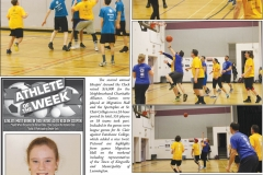 1_1HoopinAround_Feb2017_KvilleRep2_MR