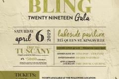 NCA-spring-bling-2019-tuscan-poster