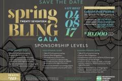 SpringBling2017_Poster