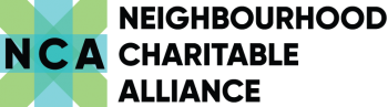 Neighbourhood Charitable Alliance Logo